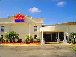 Ramada Limited - Fort Myers