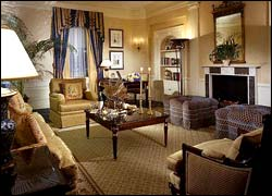 The Waldorf=Astoria®